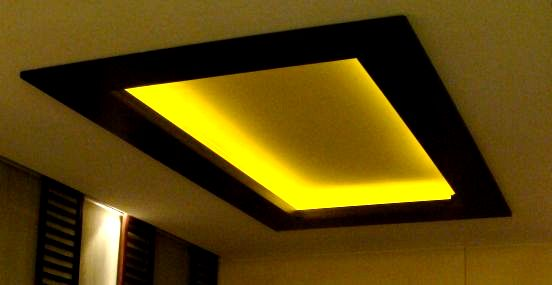 lichtmoulding, led-mouldings, led moulding, chain, leuchtschlauch, Innenarchitektur ideen